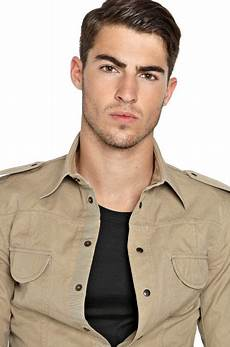 preppy supply casual shirts for men preppy hairstyles