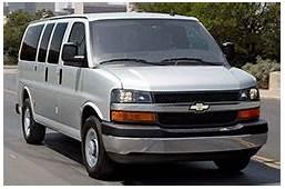 Chevy Reviews & Comparisons  New Cars Scottsdale AZ