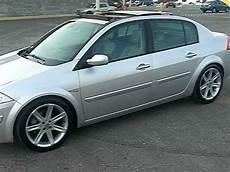Renault Megane Ii 2 0 Hid