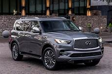 2018 infiniti qx80 reviews research qx80 prices specs motortrend