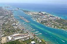 nassau harbour in np bahamas harbor reviews phone number marinas com