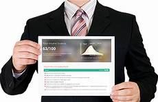 resume quality score naukri online resume screening resume quality score free resume feedback naukri com