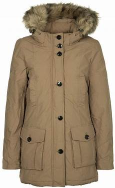 tom tailor parka best winter coats in the sales 2014