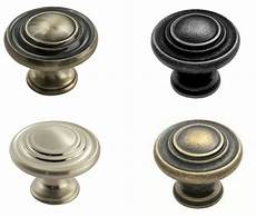Kitchen Handles And Knobs Uk by Traditional Pattern Cabinet Kitchen Wardrobe Door Knob