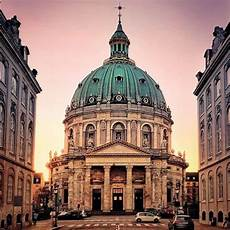 Warna Warni Gereja Berkubah Tercantik Di Dunia Serasa