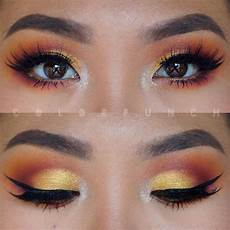 30 best hawaiian make up styling ideas images on