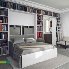 lit avec armoire en tete de lit armoire lit escamotable avec canap 233 int 233 gr 233 au meilleur