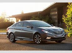 Hyundai, Kia recall 1.2 million vehicles to prevent