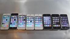 welches smartphone ist aktuell das beste handy bestenliste