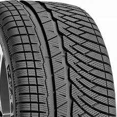 michelin pilot alpin pa4 225 40r18 tires lowest prices