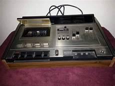 registratore a cassette registratore cassette anni offertes febbraio clasf