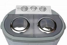 mini waschmaschine w 228 sche trockner tragbare cing