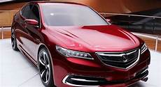 2020 acura tl type s review car 2020