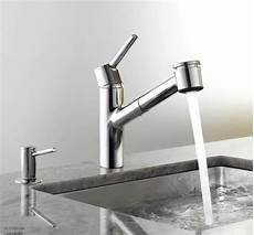 kwc kitchen faucet kwc 10 211 033 000 single handle pull out kitchen faucet chrome