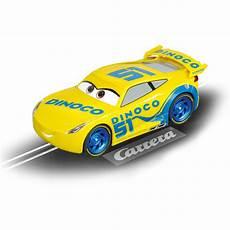 132 digital autos digital 132 auto cars dinoco racebaan