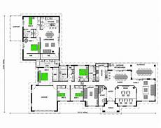 house plans with granny flat attached attached granny flats granny flat family house plans