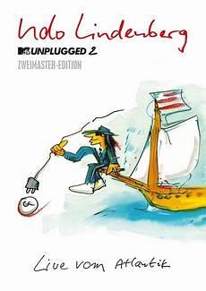 mtv unplugged 2 live vom atlantik 2dvd auf dvd