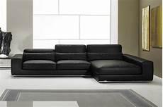 divani in divano in pelle design aramis