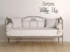 divanetto ferro battuto divano letto in ferro battuto lola