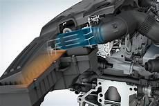 Vw Ea 189 Chiptuning Str 246 Mungsgleichrichter Verbrauch