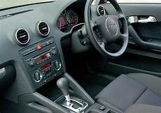 book repair manual 2007 audi a3 on board diagnostic system used audi a3 review 2004 2007 carsguide