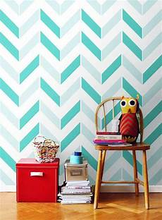 What Is The Chevron Pattern And How To Use Chevron Pattern