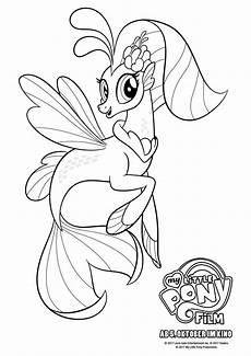 die 20 besten ideen f 252 r my pony malvorlagen beste