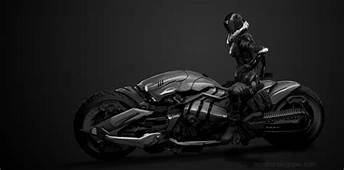 1280x634 15524 Abike 2d Sci Fi Motorcycle Futuristic Bike