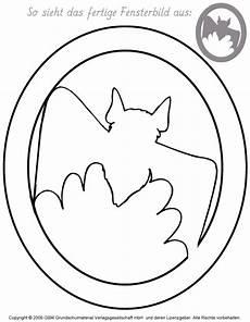 Fledermaus Malvorlage Einfach Ausmalbilder Fledermaus Kostenlos Malvorlagen Zum