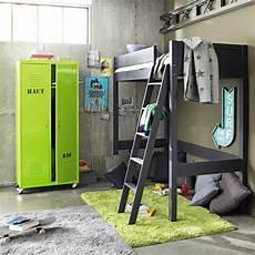 quel lit mezzanine lit hauteur enfant choisir
