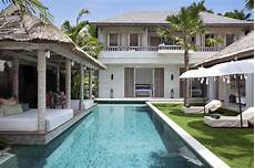 bali luxury villas to rent france villa adasa ultimate bali luxury villas
