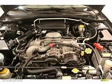 small engine repair training 2009 subaru outback user handbook service manual subaru 2 5 engine with 2001 subaru forester 2 5 s 2 5 liter sohc 16 valve