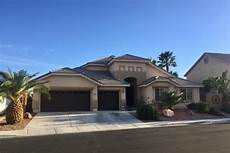 nellis afb housing floor plans nellis afb nv off base housing 4 bedroom with pool