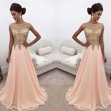 Robe Demoiselle D Honneur Color Bridesmaid