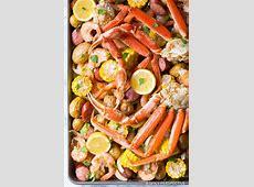 crab bake_image