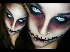 make up leicht makeup tutorial teal turquoise smokey eye
