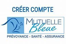 mutuelle bleue toulouse mutuelle bleue espace adh 233 rent guide de connexion complet