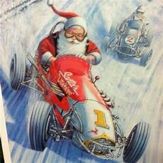 merry christmas racing images its time to say merry racedepartment
