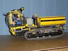 Alle Lego Technic Modelle - re lego technik lego bei 1000steine de gemeinschaft