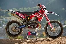 gasgas ec 125 2010 gas gas ec 125 2t racing moto zombdrive