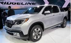 2020 honda ridgeline redesign exterior engine price