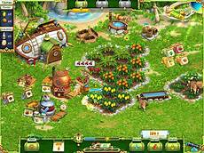Hobby Farm Gt Jeu Iphone Android Et Pc Big Fish