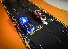 anki overdrive autos anki overdrive review slot car without slots or wires
