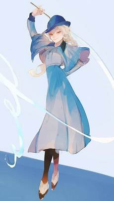 elsa as a beauxbatons student with images disney