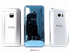 htc u11 smartphone review notebookcheck net reviews