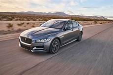 Jaguar Xe 35t 0 60 2017 jaguar xe 35t r sport one week review automobile