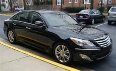 how to sell used cars 2012 hyundai genesis seat position control test drive 2012 hyundai genesis u s news world report