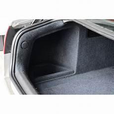 basser audi a4 b6 b7 fit box subwoofer enclosure