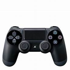 shop ps4 console ps4 console playstation 4 systems consoles best buy