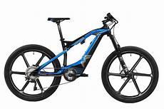 e bike 120 km h m1 spitzing evolution worldcup race pedelec carbon tq 120